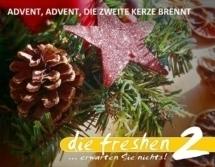 Advent-2016-1