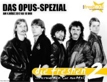 Opus-Spezial-1