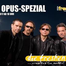 Opus-Spezial-2