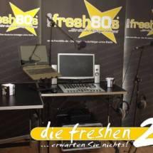 Studio - 001