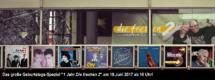 FB - Geburtstags - Header2