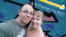 DUO-DRAUSSEN-FINISH