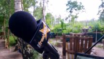DUO - Mikrofon