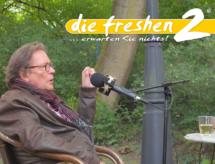 Die freshen 2 - Interview Gert Möbius - Gert1
