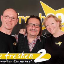 Teaser Manfred Maurenbrecher