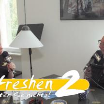 Teaser Manfred Maurenbrecher Manfred und Dani 1