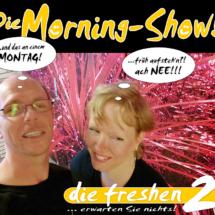 Teaser - Morning-Show