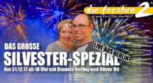 Silvester Spezial 2017-1