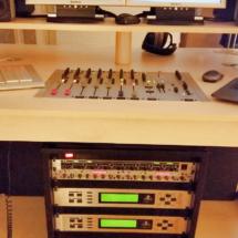 Studio Hamburg - 3