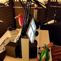 Studio Hamburg - 4