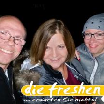 Dani und Oli on Tour Franzi 5-840